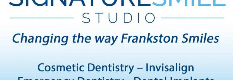Signature Smile Studio