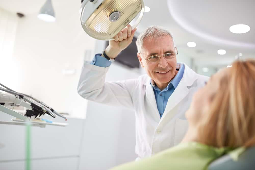 General-Dentistry-Checkup