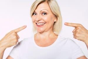 teeth whitening NSW