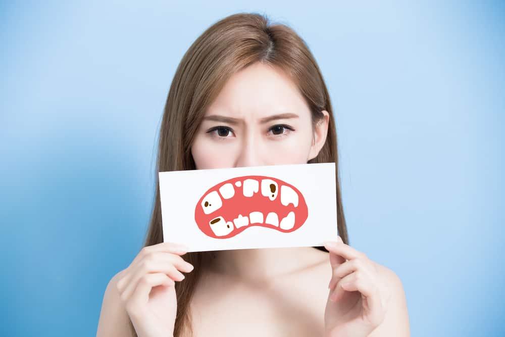 Dental-problems-crowns