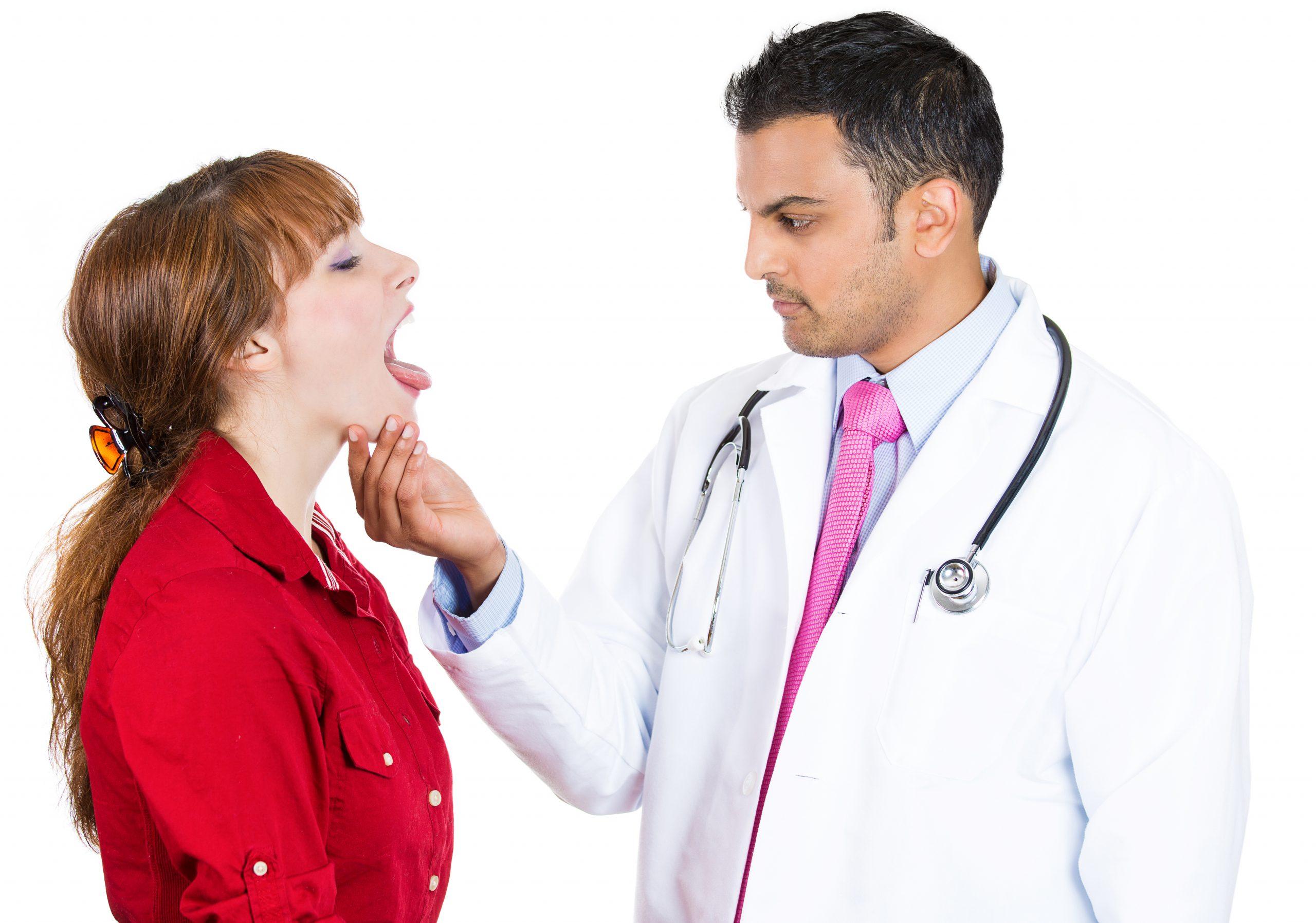 Oral-Cancer-Check-Up-Dentist