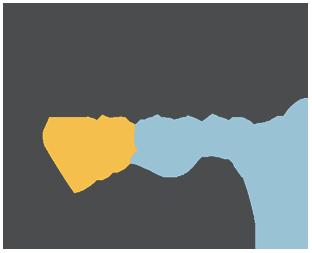 Dentistry on George