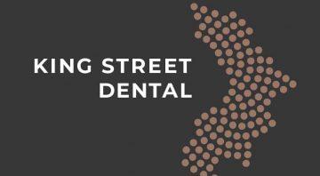 King Street Dental Warrawong